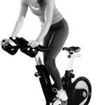 Gym - Kurs - Cycling - Ausdauer - Bike